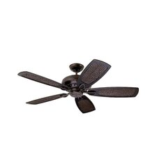 "58"" Penbrooke Select 5 Blade Ceiling Fan"