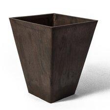 Valencia Square Planter Box