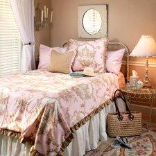 English Rose Garden Bedding Collection