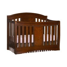 Elite Convertible Crib