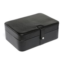 Lila Jewelry Box