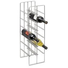 Pilare 12 Bottle Tabletop Wine Rack