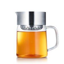 Tea Jane 1.06-qt.Tea Maker