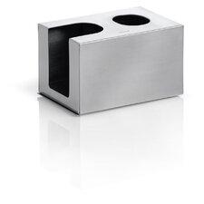 Nexio Cotton Swab & Pads Dispenser