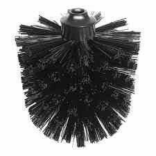 Replacement Brush for PRIMO/DUO/MATO