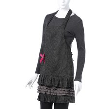 Women's Marilyn Sugar and Spice Apron
