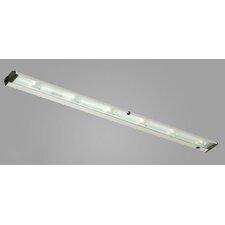 "New Mach 48"" Xenon Under Cabinet Bar Light"
