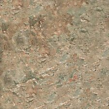 "American Versatal Shale Slate 18"" x 18"" x 2.03mm Luxury Vinyl Tile in Mount Washington"