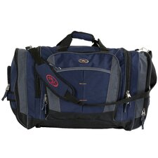 "Silver Lake 27"" Travel Duffel"