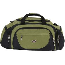 "Riviera 27"" Travel Duffel"