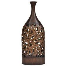 Traditions Cheyenne Vase