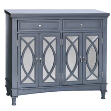 Park Avenue Mirror Sideboard
