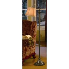 Briggs Downbridge 1 Light Floor Lamp