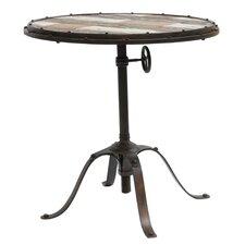 Ricci End Table
