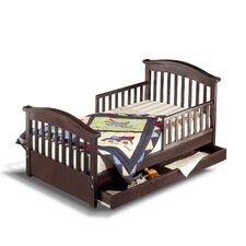 Toddler Beds Wayfair
