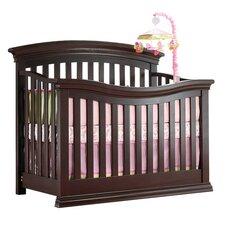 Verona Convertible Crib