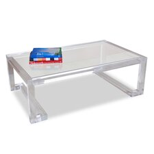 Marsais Coffee Table