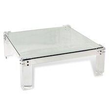 Gwenyth Coffee Table