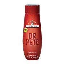 Dr. Pete Sparkling Drink Mix (Set of 4)