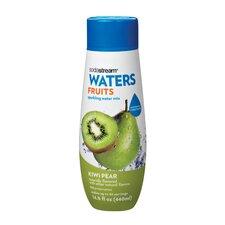 Kiwi Pear Sparkling Drink Mix (Set of 4)