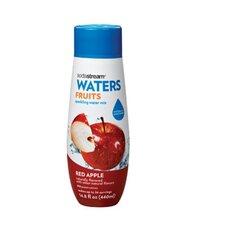 Red Apple Sparkling Drink Mix (Set of 4)