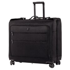 Lexicon Dual-Caster Garment Bag