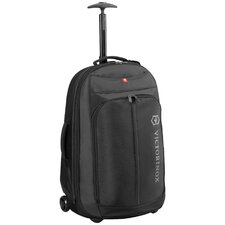 "Seefeld 25"" Suitcase"