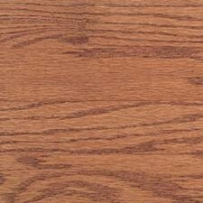 "Harrison 3"" Engineered Oak Hardwood Flooring in Cider"