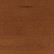 "Washington 2-1/4"" Solid Oak Hardwood Flooring in Auburn"