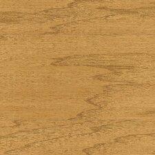 """Chase 5"""" Engineered Hickory Hardwood Flooring in Tuscany"""
