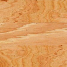 "Intuition with Uniclic 4"" Engineered Pecan Hardwood Flooring in Natural"