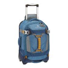 "Outdoor Gear 22"" Spinner Load Warrior Duffel Bag"