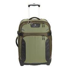 "Exploration Series 25"" Wheeled Tarmac Suitcase"