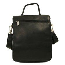 Fashion Avenue Messenger Bag
