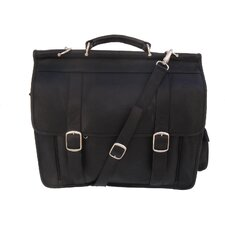 European Laptop Briefcase