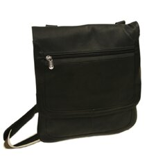 Entrepreneur Messenger Bag