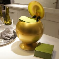 Sensor Apple 360° Napkin Tissue Dispenser