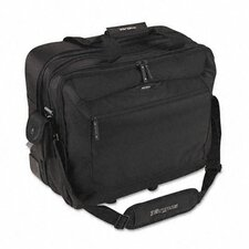 Targus Rolling Travel Laptop Catalog Case