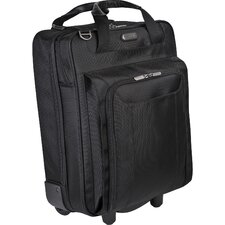 "Corporate Traveler 19.65"" Vertical Roller"