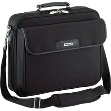 Carrying Laptop Briefcase