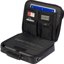 Laptop Attache Case