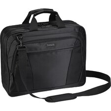 CityLite Laptop Briefcase