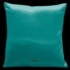 Simply Perfection Throw Pillow