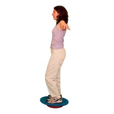 Board and Instability Disc