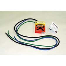 Exercise Tubing PEP Pack - Challenging