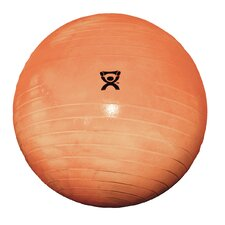 Kids Exercise Jump Ball