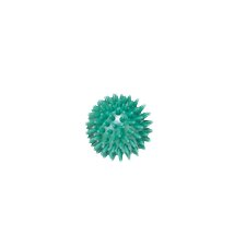 Massage Ball (Set of 2)