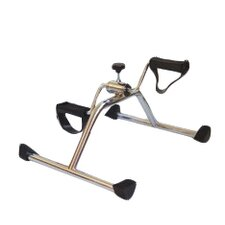 Preassembled Pedal Exerciser