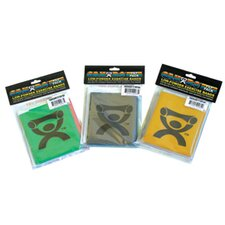 Exercise Band PEP Pack - Moderate