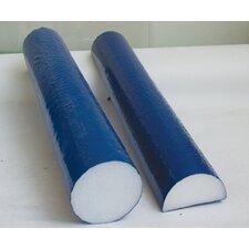 Washable Coat Blue TufCoat Open Cell Foam Roller